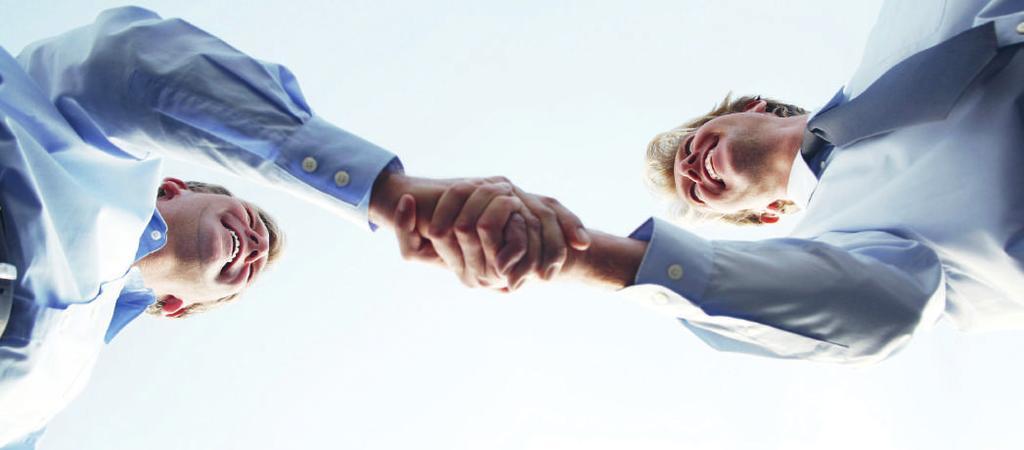 ChangeXperience - Erika Bezzo - Cross Cultural Coaching come valore strategico per le aziende