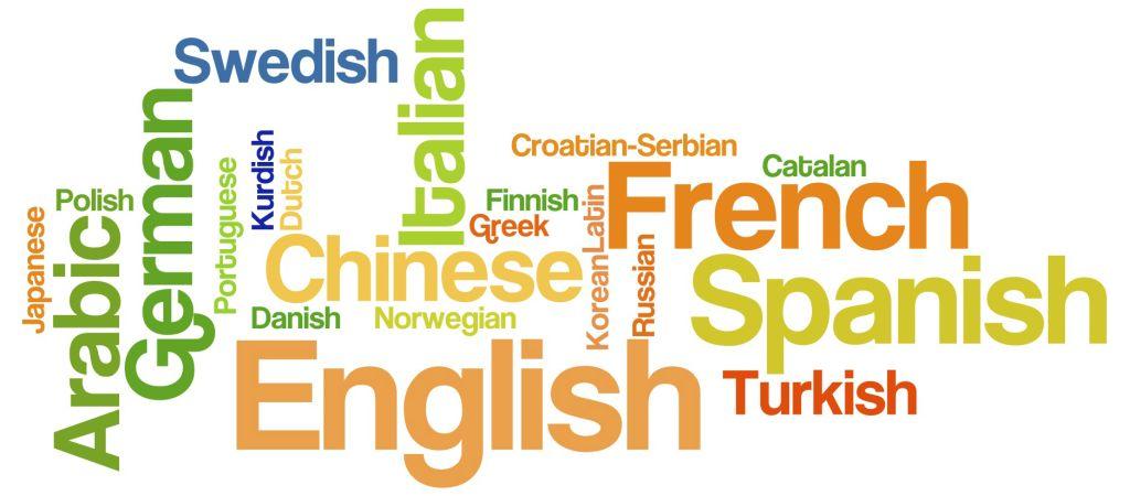 ChangeXperience - Erika Bezzo - Coach interculturale - Apprendimento di una nuova lingua