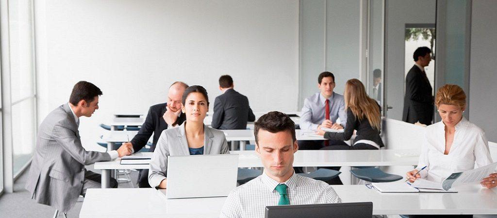 ChangeXperience - Erika Bezzo - Coach Interculturale - Formazione per privati e aziende
