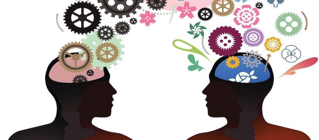 ChangeXperience - Erika Bezzo - Cos'è l'intelligenza culturale?