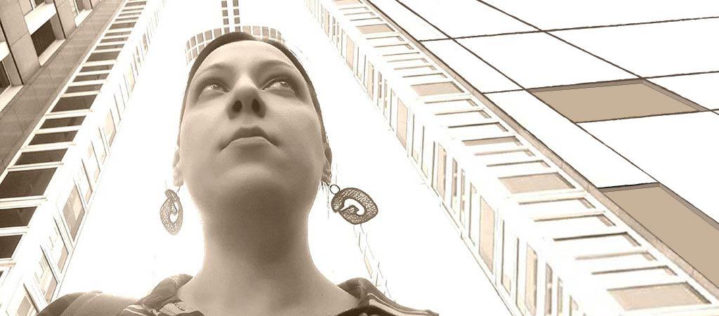 ChangeXperience - Erika Bezzo - Come il coaching mi ha aiutata a trasformare il sogno in realta